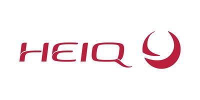 HeiQ_Materials_Logo
