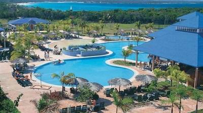 Aston Costa Verde Beach Resort, Holguín (Cuba)