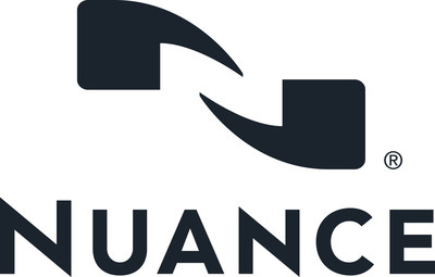 Nuance Communications, Inc. logo