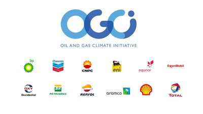 OGCI and its Member Companies