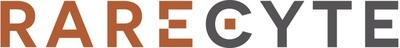 RareCyte, Inc. Logo