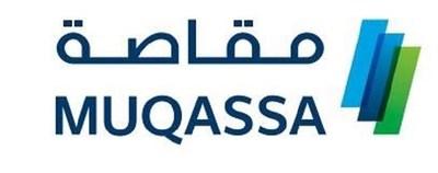 Muqassa