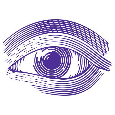 Advanced Intelligence Logo