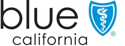 Blue Shield of California Logo