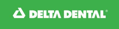 (PRNewsfoto/Delta Dental of California)