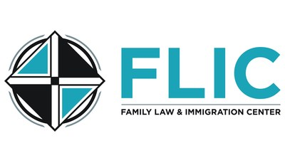 """FLIC, Family Law & Immigration Center, a """"Walk In"""" Family Law and Immigration Clinic. FLIC will operate on the 'doctor's office model' offering full-service legal assistance at a minimum cost without retainer fees . . . regardless of immigration status."""