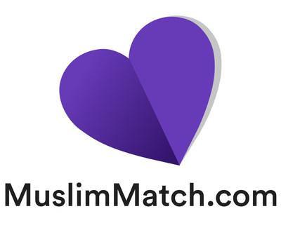 MuslimMatch_Logo