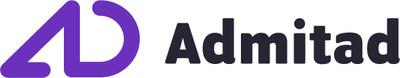 Admitad logo