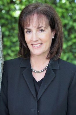 Kristina Leslie, Blue Shield of California Board Chair