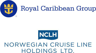 Royal Caribbean Group and Norwegian Cruise Line Holdings Ltd.