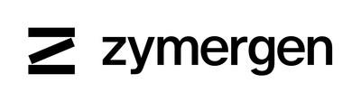 Zymergen Logo