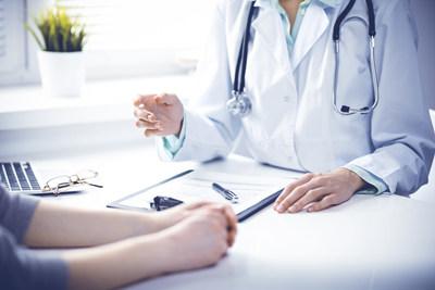 Porter Capital Funds Nurse Staffing Company