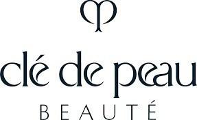 Clé de Peau Beauté Logo