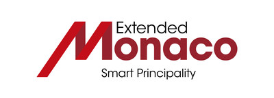 Extended Monaco Logo