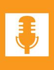 """Clip de audio del tema MANZANITA DE PERÚ del álbum de música infantil ¡BUENOS DÍAS! - Spanish Learning Songs. La canción toma el juego tradicional en español y lo transforma en una mágica música andina. Los niños escuchan los instrumentos andinos tradicionales, las zampoñas y las chajchas, mientras aprenden los números en español y la pregunta """"¿Qué edad tienes?"""". El álbum ¡BUENOS DÍAS! es el último lanzamiento de Whistlefritz, productora galardonada de música, videos y lecciones infantiles para aprender español."""