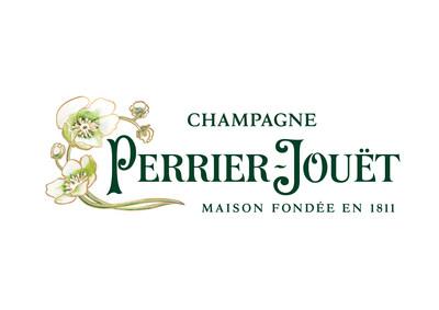 Maison Perrier Jouet Logo