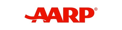 AARP national logo