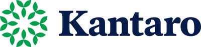 Kantaro and Atrys Health Partnership Expand Global Footprint of Quantitative COVID-19 Antibody Tests in Europe and South America