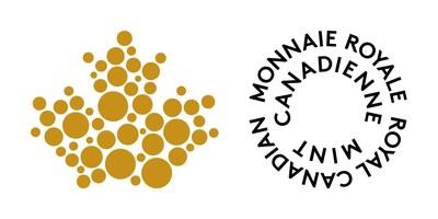 Royal Canadian Mint (RCM) (CNW Group/Royal Canadian Mint)