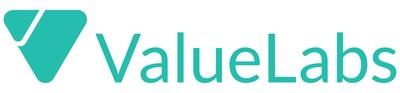 ValueLabs LLP Logo