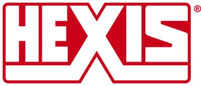 HEXIS Logo