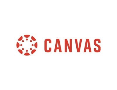 Canvas by Instructure (PRNewsfoto/Instructure)