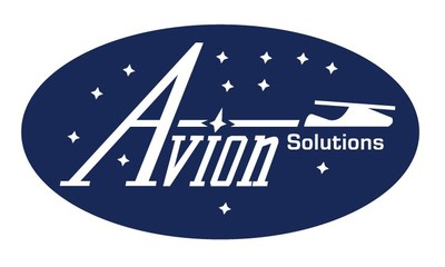 Avion Solutions, Inc. is a 100% employee-owned innovative engineering and logistics solutions provider for complex military-grade projects. Headquartered in Huntsville, Alabama with a presence in multiple states across the U.S., Avion Solutions has provided solutions to Department of Defense customers and commercial clients since 1992. Learn more at www.avionsolutions.com. (PRNewsfoto/Avion Solutions Inc.)
