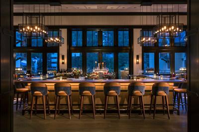 Remedy Bar, el lugar para deleitarse en Vail en el après-ski