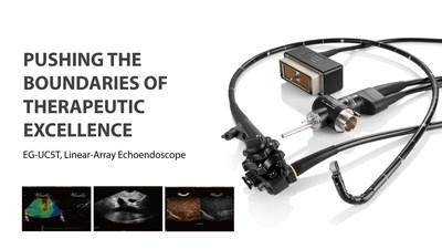Marcado CE (PRNewsfoto/SonoScape Medical Corporation)
