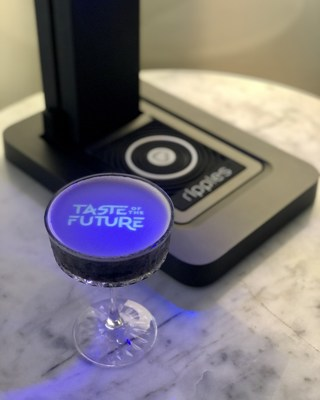 Taste_of_The_Future_Ripple