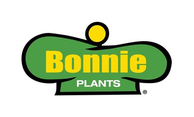 Bonnie grows 300 varieties of quality vegetable and herb plants for home gardeners across the country, with over 85 growing facilities serving the entire United States.