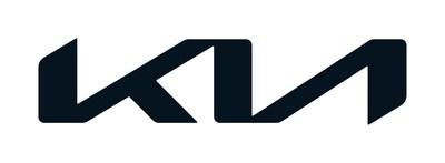 (PRNewsfoto/Kia Motors America)