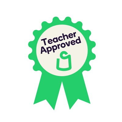 Shipt Teacher Approved Seal