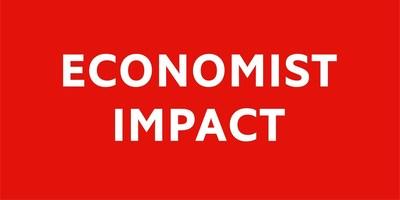 Economist Impact logo